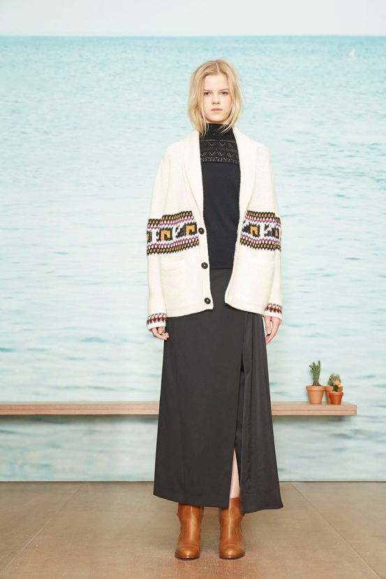 band-of-outsiders-pre-fall-2015-21