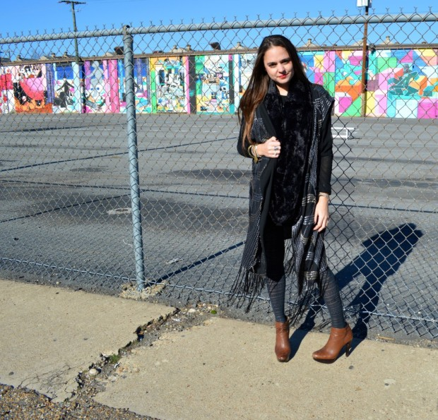 thecrystalpress fashion