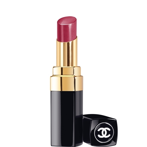 Rouge Coco Shine, Espirit