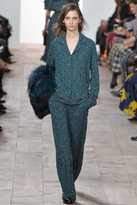 michael-kors-rtw-fw15-runway-low-res311